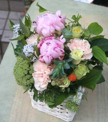 花ギフト|フラワーギフト|誕生日 花|カノシェ話題|スタンド花|ウエディングブーケ|花束|花屋|さわ