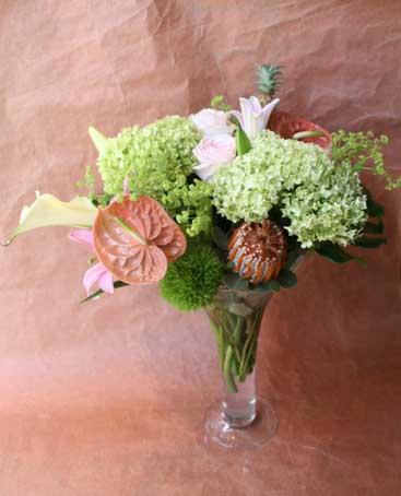 花ギフト|フラワーギフト|誕生日 花|カノシェ話題|スタンド花|ウエディングブーケ|花束|花屋|きみえさん花瓶