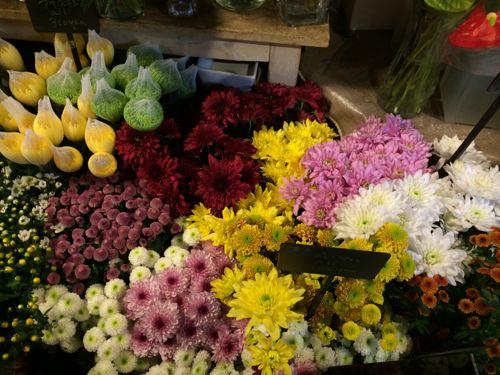 花ギフト|フラワーギフト|誕生日 花|カノシェ話題|スタンド花|ウエディングブーケ|花束|花屋|IMG_8654