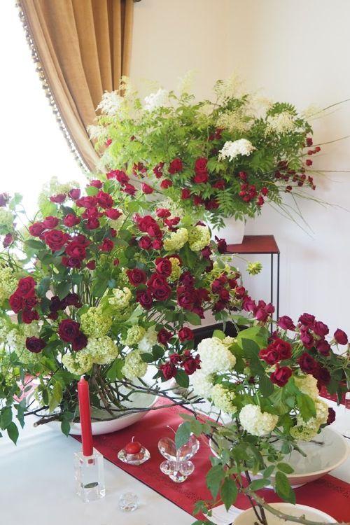 花ギフト|フラワーギフト|誕生日 花|カノシェ話題|スタンド花|ウエディングブーケ|花束|花屋|P6103003