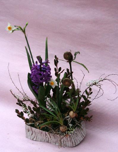 花ギフト|フラワーギフト|誕生日 花|カノシェ話題|スタンド花|ウエディングブーケ|花束|花屋|もとはしさん