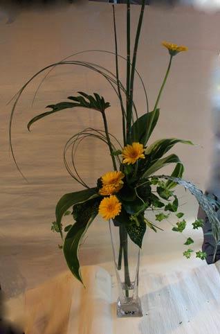 花ギフト|フラワーギフト|誕生日 花|カノシェ話題|スタンド花|ウエディングブーケ|花束|花屋|1sawako