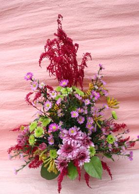 花ギフト|フラワーギフト|誕生日 花|カノシェ話題|スタンド花|ウエディングブーケ|花束|花屋|ishimarusan