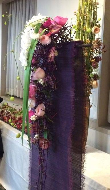 花ギフト|フラワーギフト|誕生日 花|カノシェ話題|スタンド花|ウエディングブーケ|花束|花屋|IMG_7581(1)