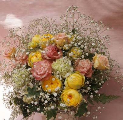 花ギフト|フラワーギフト|誕生日 花|カノシェ話題|スタンド花|ウエディングブーケ|花束|花屋|P5222888
