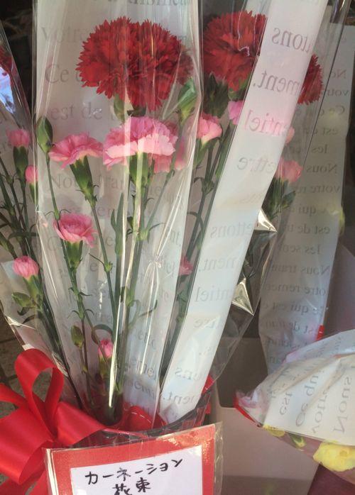 花ギフト|フラワーギフト|誕生日 花|カノシェ話題|スタンド花|ウエディングブーケ|花束|花屋|IMG_5166
