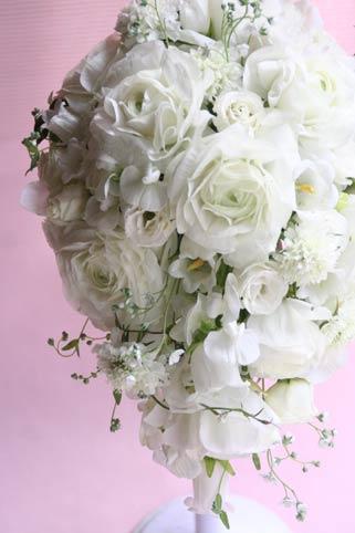 花ギフト|フラワーギフト|誕生日 花|カノシェ話題|スタンド花|ウエディングブーケ|花束|花屋|0407