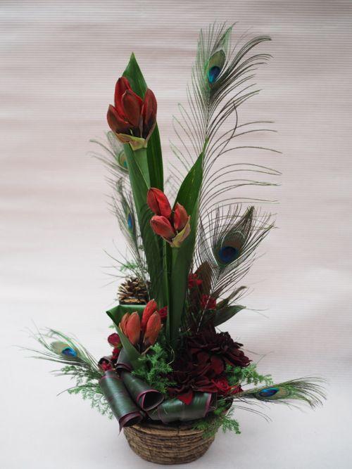 花ギフト|フラワーギフト|誕生日 花|カノシェ話題|スタンド花|ウエディングブーケ|花束|花屋|PB100525