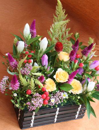 花ギフト|フラワーギフト|誕生日 花|カノシェ話題|スタンド花|ウエディングブーケ|花束|花屋|かよこさんあれんじ
