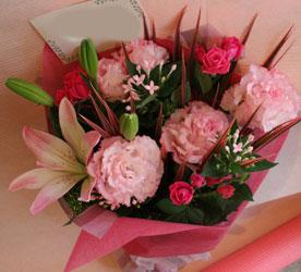 花ギフト|フラワーギフト|誕生日 花|カノシェ話題|スタンド花|ウエディングブーケ|花束|花屋|pトルコ