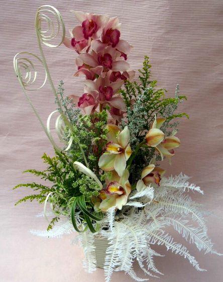 花ギフト|フラワーギフト|誕生日 花|カノシェ話題|スタンド花|ウエディングブーケ|花束|花屋|52061