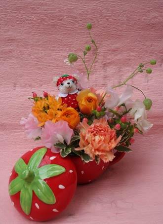 花ギフト|フラワーギフト|誕生日 花|カノシェ話題|スタンド花|ウエディングブーケ|花束|花屋|885adfb1