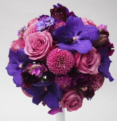 花ギフト|フラワーギフト|誕生日 花|カノシェ話題|スタンド花|ウエディングブーケ|花束|花屋|P3188683