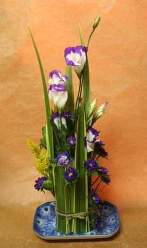 花ギフト|フラワーギフト|誕生日 花|カノシェ話題|スタンド花|ウエディングブーケ|花束|花屋|のぶこさん涼