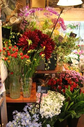 花ギフト|フラワーギフト|誕生日 花|カノシェ話題|スタンド花|ウエディングブーケ|花束|花屋|irugiti