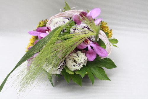 花ギフト|フラワーギフト|誕生日 花|カノシェ話題|スタンド花|ウエディングブーケ|花束|花屋|IMG_3826