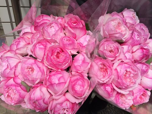 花ギフト|フラワーギフト|誕生日 花|カノシェ話題|スタンド花|ウエディングブーケ|花束|花屋|IMG_4873
