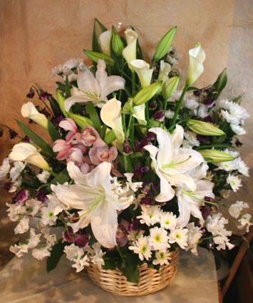 花ギフト|フラワーギフト|誕生日 花|カノシェ話題|スタンド花|ウエディングブーケ|花束|花屋|おくやみ