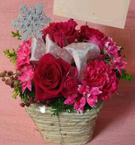花ギフト|フラワーギフト|誕生日 花|カノシェ話題|スタンド花|ウエディングブーケ|花束|花屋|キャンディ