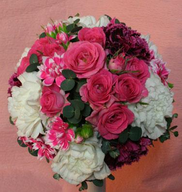 花ギフト|フラワーギフト|誕生日 花|カノシェ話題|スタンド花|ウエディングブーケ|花束|花屋|bouq1130