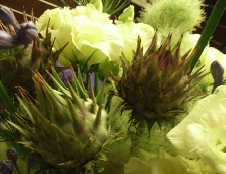 花ギフト フラワーギフト 誕生日 花 カノシェ話題 スタンド花 ウエディングブーケ 花束 花屋 つぼみ