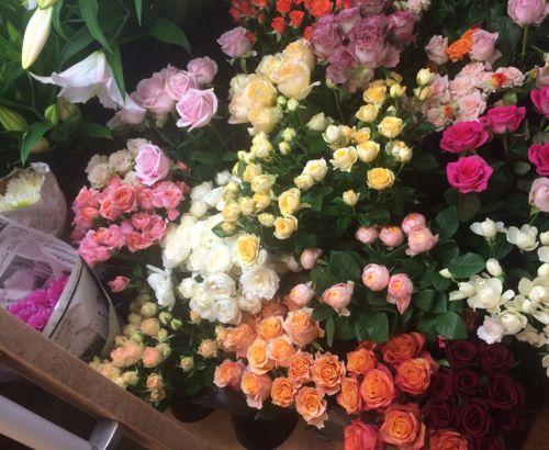 花ギフト|フラワーギフト|誕生日 花|カノシェ話題|スタンド花|ウエディングブーケ|花束|花屋|IMG_8096