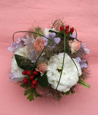 花ギフト|フラワーギフト|誕生日 花|カノシェ話題|スタンド花|ウエディングブーケ|花束|花屋|matsuisan1