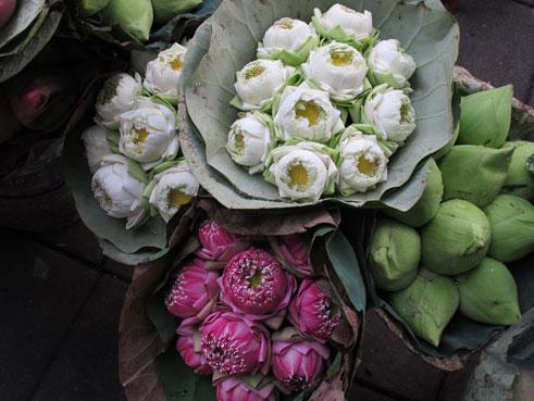 花ギフト|フラワーギフト|誕生日 花|カノシェ話題|スタンド花|ウエディングブーケ|花束|花屋|はす2
