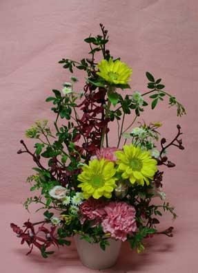 花ギフト|フラワーギフト|誕生日 花|カノシェ話題|スタンド花|ウエディングブーケ|花束|花屋|migurisan