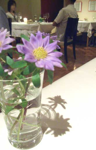 花ギフト フラワーギフト 誕生日 花 カノシェ話題 スタンド花 ウエディングブーケ 花束 花屋 一輪