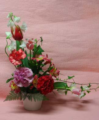 花ギフト|フラワーギフト|誕生日 花|カノシェ話題|スタンド花|ウエディングブーケ|花束|花屋|suiyoru