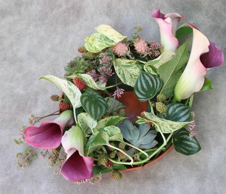 花ギフト|フラワーギフト|誕生日 花|カノシェ話題|スタンド花|ウエディングブーケ|花束|花屋|IMG_9371