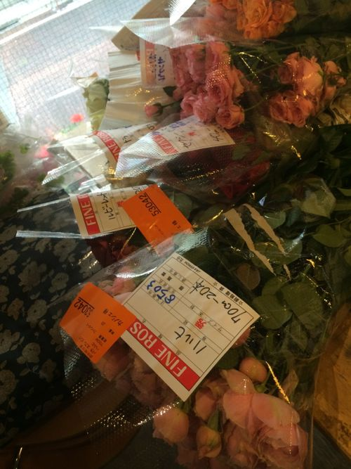 花ギフト|フラワーギフト|誕生日 花|カノシェ話題|スタンド花|ウエディングブーケ|花束|花屋|IMG_5548