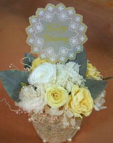 花ギフト|フラワーギフト|誕生日 花|カノシェ話題|スタンド花|ウエディングブーケ|花束|花屋|ウエディングプリ