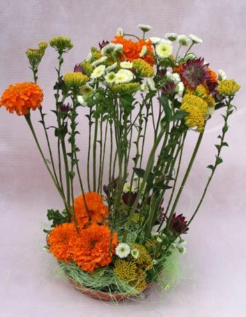 花ギフト|フラワーギフト|誕生日 花|カノシェ話題|スタンド花|ウエディングブーケ|花束|花屋|IMG_7818