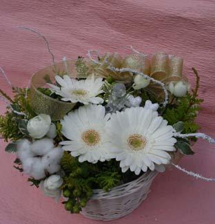 花ギフト|フラワーギフト|誕生日 花|カノシェ話題|スタンド花|ウエディングブーケ|花束|花屋|聖夜