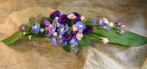 花ギフト|フラワーギフト|誕生日 花|カノシェ話題|スタンド花|ウエディングブーケ|花束|花屋|きみえさん紫