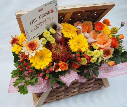 花ギフト|フラワーギフト|誕生日 花|カノシェ話題|スタンド花|ウエディングブーケ|花束|花屋|sugimoto-sama
