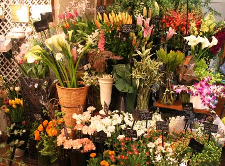 花ギフト フラワーギフト 誕生日 花 カノシェ話題 スタンド花 ウエディングブーケ 花束 花屋 店