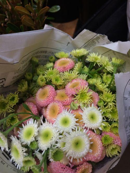 花ギフト|フラワーギフト|誕生日 花|カノシェ話題|スタンド花|ウエディングブーケ|花束|花屋|IMG_9180