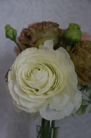 花ギフト|フラワーギフト|誕生日 花|カノシェ話題|スタンド花|ウエディングブーケ|花束|花屋|turuno