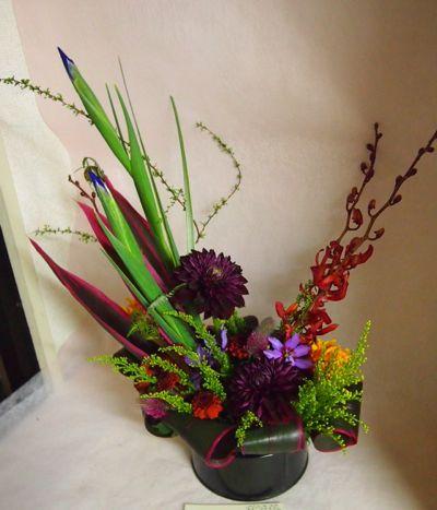 花ギフト|フラワーギフト|誕生日 花|カノシェ話題|スタンド花|ウエディングブーケ|花束|花屋|38087