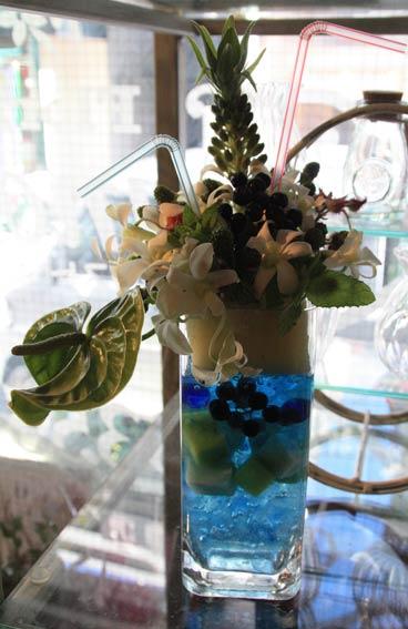花ギフト|フラワーギフト|誕生日 花|カノシェ話題|スタンド花|ウエディングブーケ|花束|花屋|IMG_4144