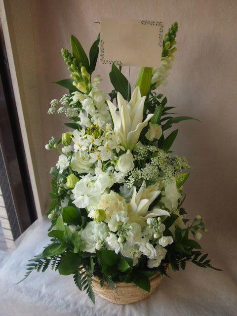 花ギフト|フラワーギフト|誕生日 花|カノシェ話題|スタンド花|ウエディングブーケ|花束|花屋|46141