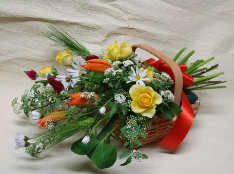花ギフト|フラワーギフト|誕生日 花|カノシェ話題|スタンド花|ウエディングブーケ|花束|花屋|216-sp2