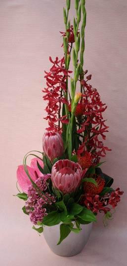 花ギフト|フラワーギフト|誕生日 花|カノシェ話題|スタンド花|ウエディングブーケ|花束|花屋|tagawasama