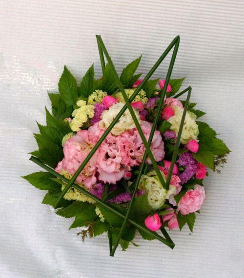 花ギフト|フラワーギフト|誕生日 花|カノシェ話題|スタンド花|ウエディングブーケ|花束|花屋|IMG_0647