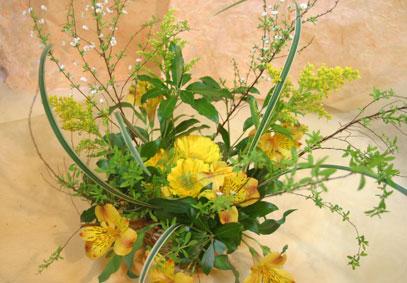 花ギフト|フラワーギフト|誕生日 花|カノシェ話題|スタンド花|ウエディングブーケ|花束|花屋|せきねさん