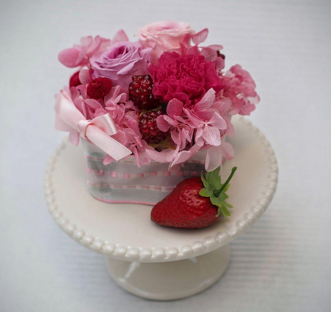 花ギフト|フラワーギフト|誕生日 花|カノシェ話題|スタンド花|ウエディングブーケ|花束|花屋|P2262202
