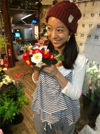 花ギフト|フラワーギフト|誕生日 花|カノシェ話題|スタンド花|ウエディングブーケ|花束|花屋|IMG_5888